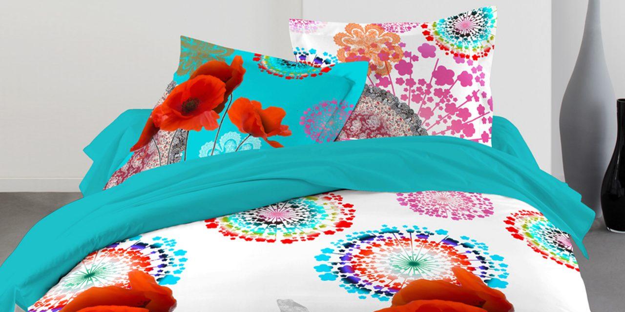 Comment entretenir son linge de lit : au quotidien, laver, sécher, repasser, ranger