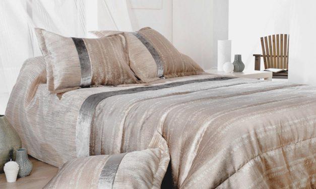Quels sont les types de couvre lit ?