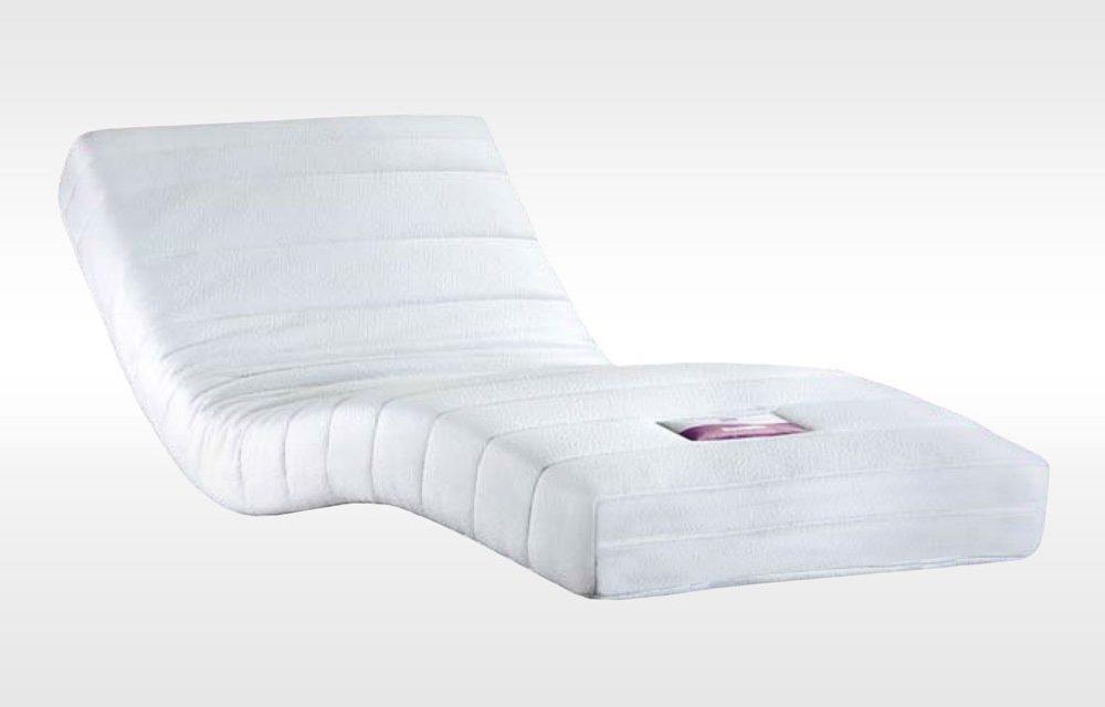 bon matelas interesting prestige matelas mousse x with. Black Bedroom Furniture Sets. Home Design Ideas