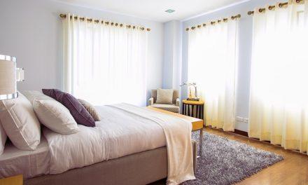 Bien choisir la taille de son futur lit