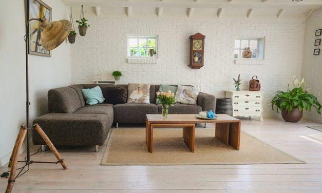 Comment bien décorer son salon ?